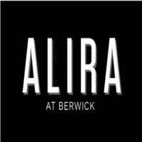 Aliraberwick