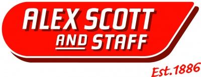 alex scott land pty ltd