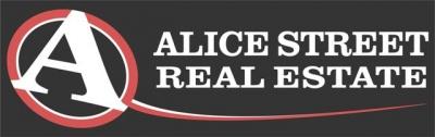 Alice Street Real Estate
