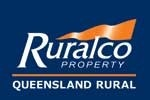 Farm for Sale - Address available by request Atherton, QLD - Farm Property