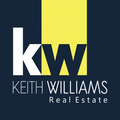 Keith Williams Real Estate Pty Ltd
