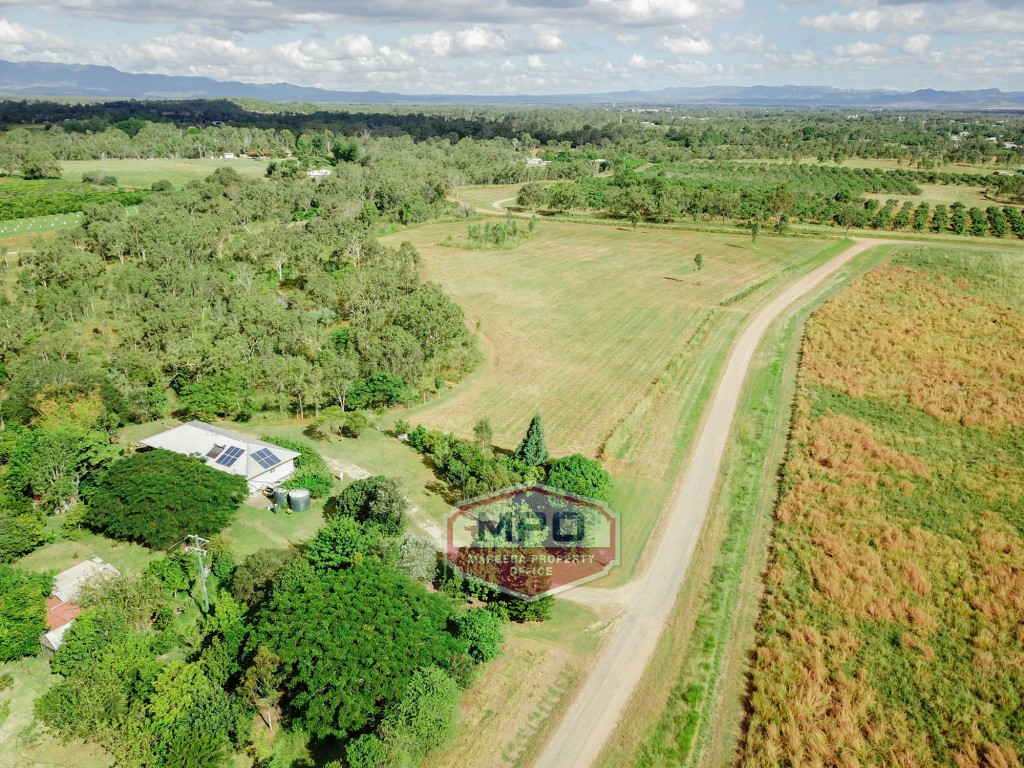Farm for Sale - 37 Studt Road, Mareeba, QLD - Farm Property
