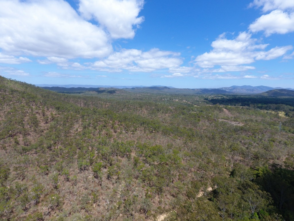 Rural Property & Farms for Sale - 3609 Mulligan Highway - Farm Property