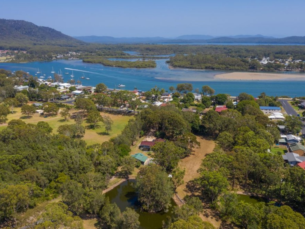Farm for Sale - Address available by request, Dunbogan, NSW - Farm Property