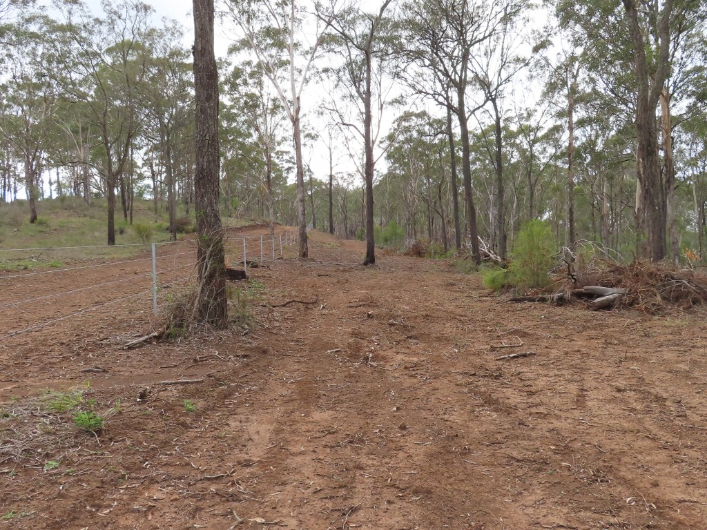 Farm for Sale - Address available by request, Fordsdale QLD - Farm Property