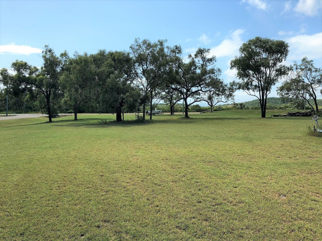Farm for Sale - 11 Pearle Place, Bowen, QLD - Farm Property