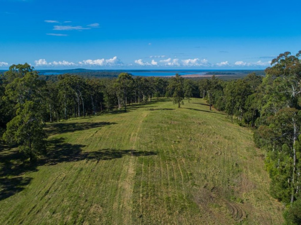 Farm for Sale - Address available by request, Port Macquarie NSW - Farm Property
