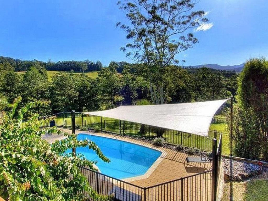 Farm for Sale - Address available by request, Lorne, NSW - Farm Property