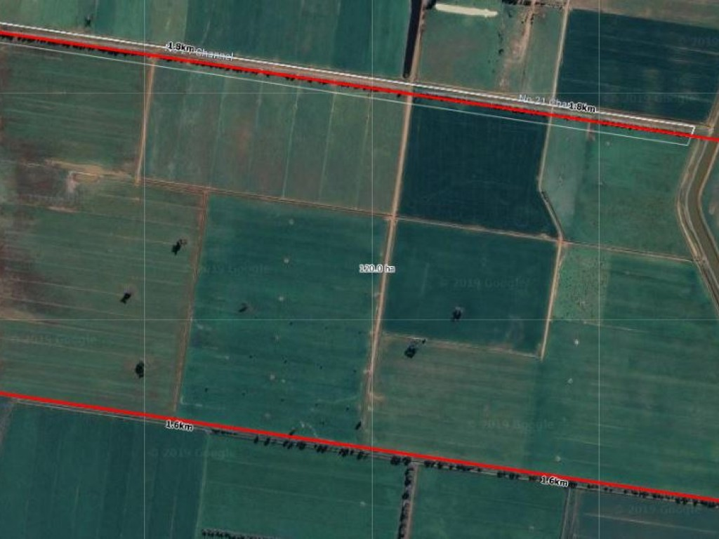 Farm for Sale - 1585 Sidebottoms Road, Katandra West, VIC - Farm Property