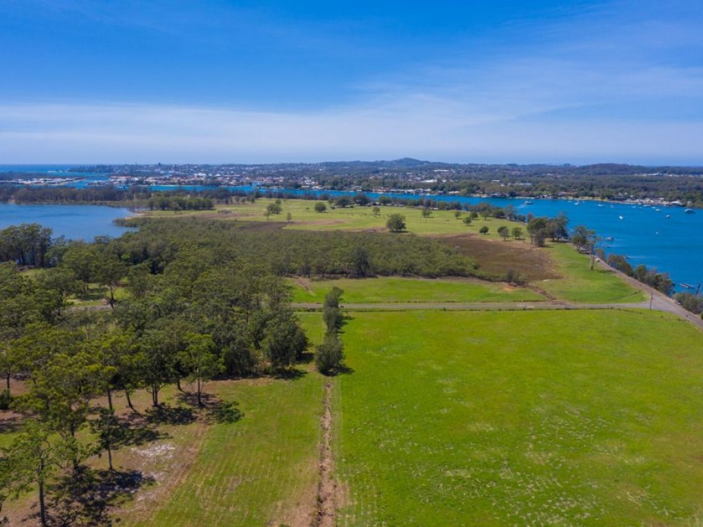 Farm for Sale - Address available by request, Port Macquarie, NSW - Farm Property