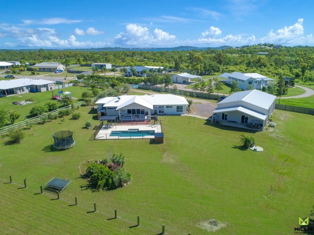 Farm for Sale - 240 Africandar Road, Bowen QLD - Farm Property