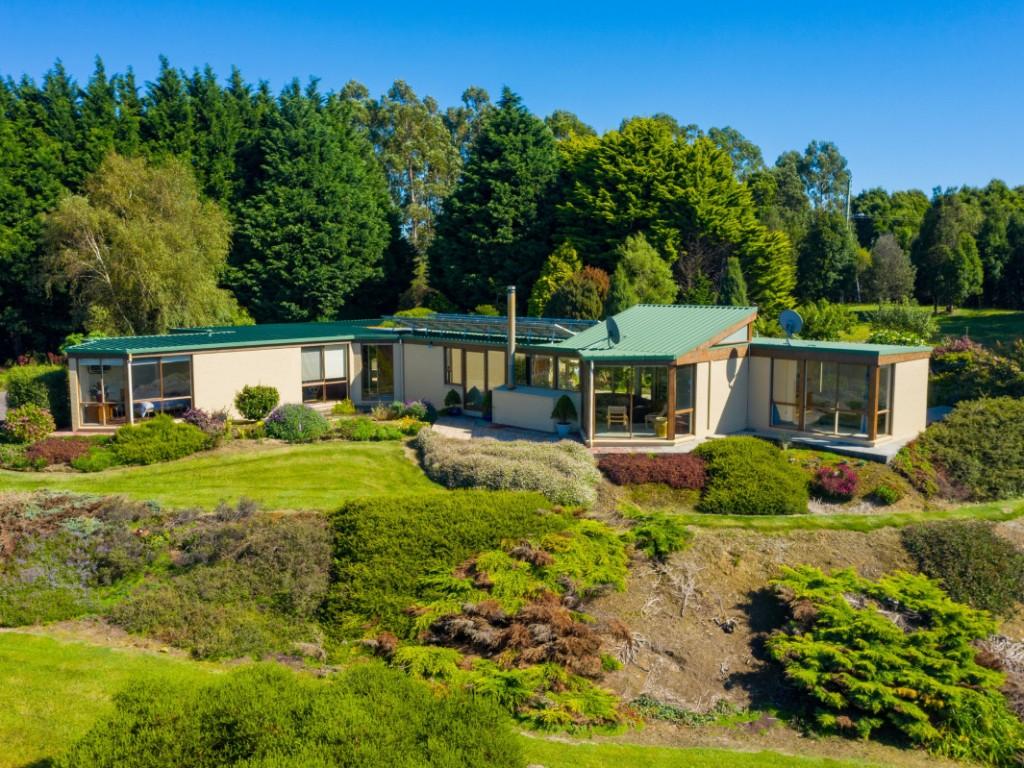 Farm for Sale - 5159 Great Ocean Road, Lavers Hill VIC - Farm Property
