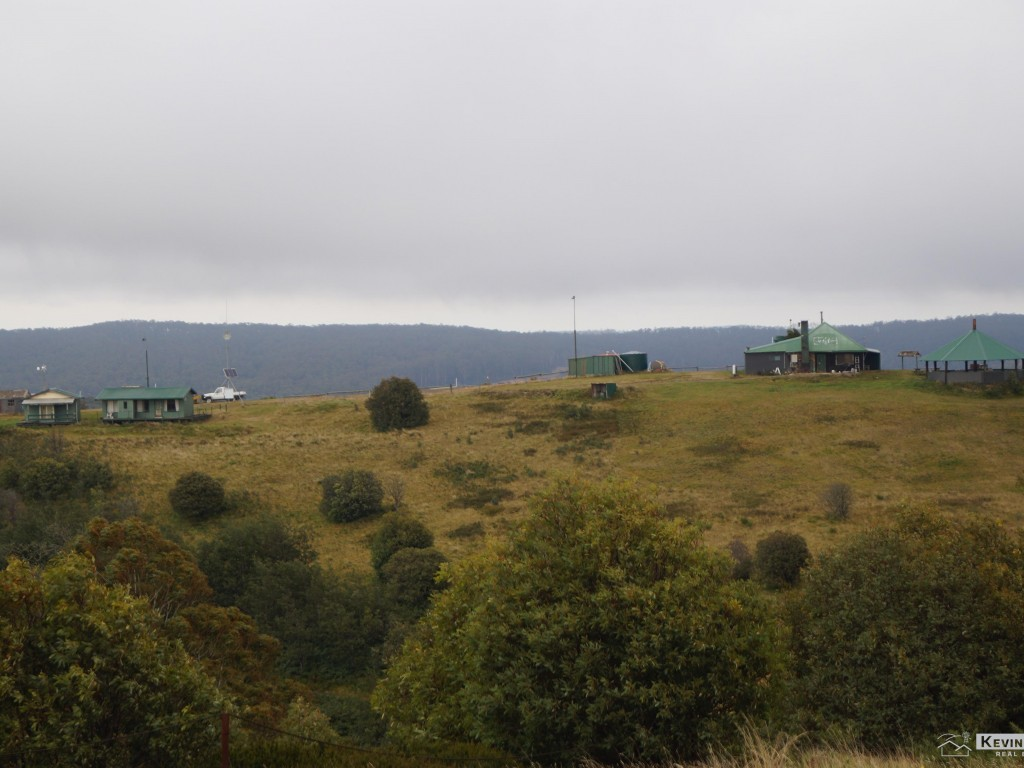 Farm for Sale - 8905 Warburton-Woods Point Road, Matlock VIC - Farm Property