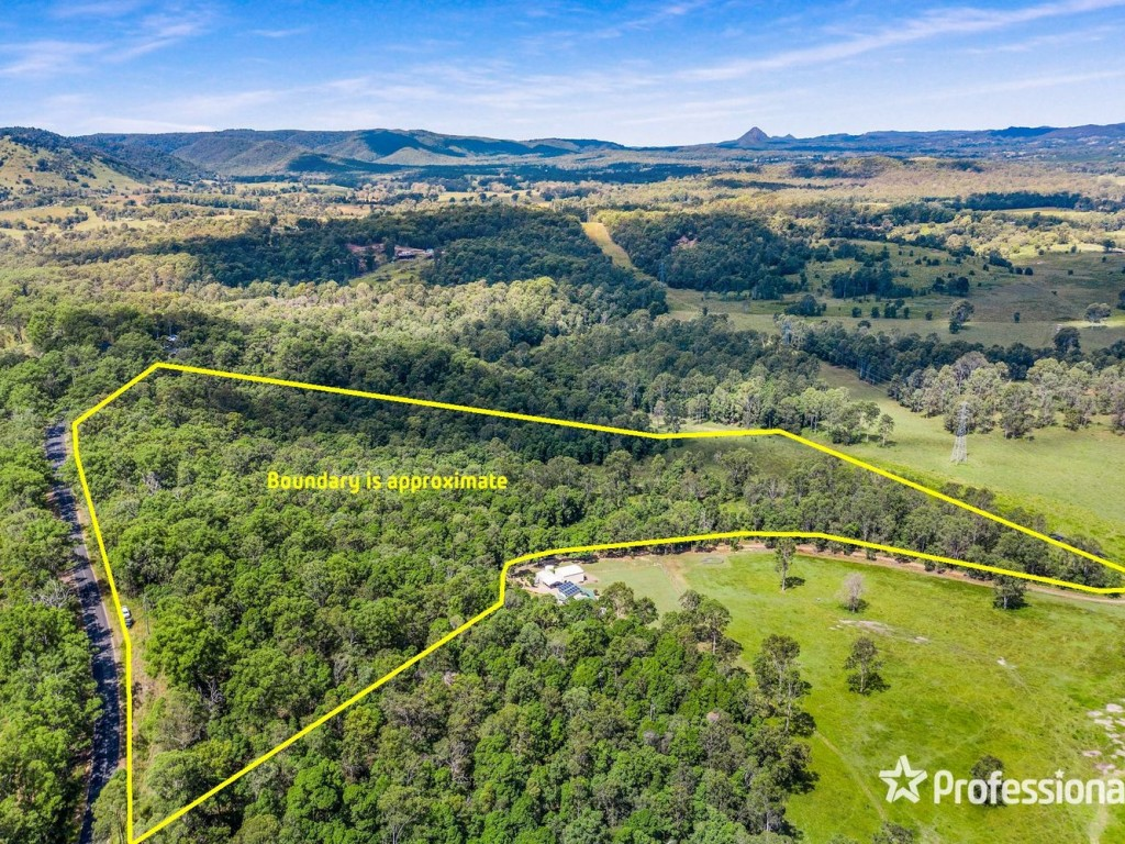 Rural Property & Farms for Sale -  Noosa Road - Farm Property