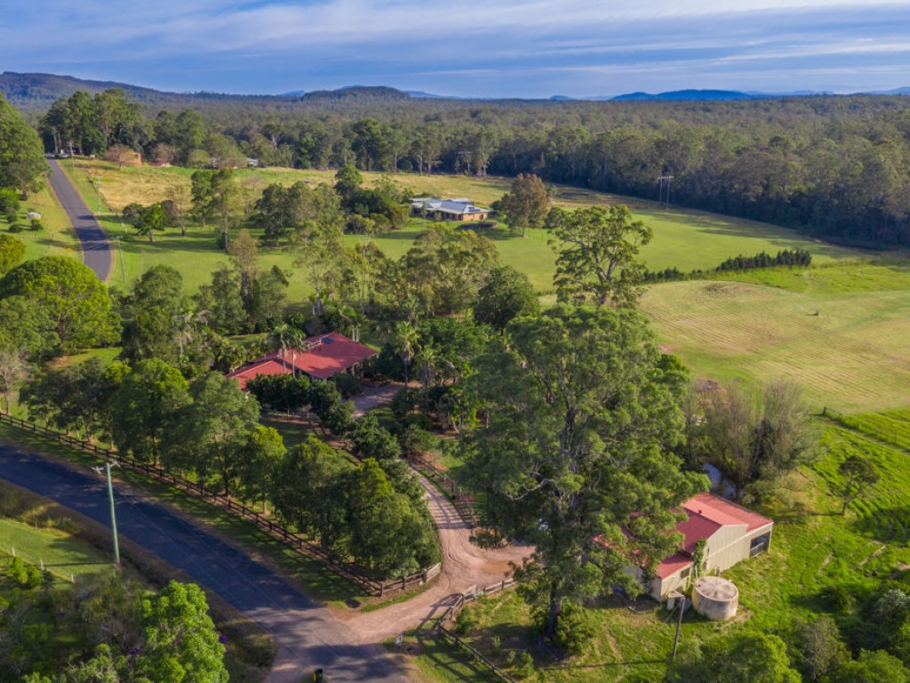 Farm for Sale - 7 Mclarens Rd, Lake Cathie NSW - Farm Property