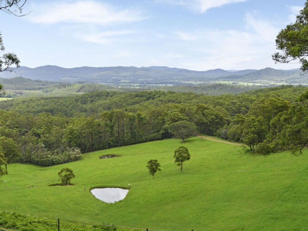 Farm for Sale - Address available by request, Rollands Plains NSW - Farm Property
