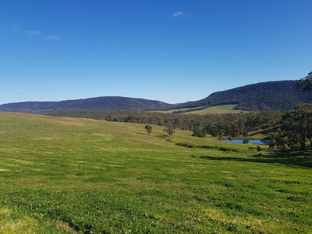 Farm for Sale - 65 Emmerton Drive, Goulburn, NSW - Farm Property