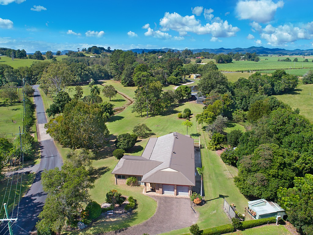 Rural Property & Farms for Sale - 21 Braemar Place - Farm Property