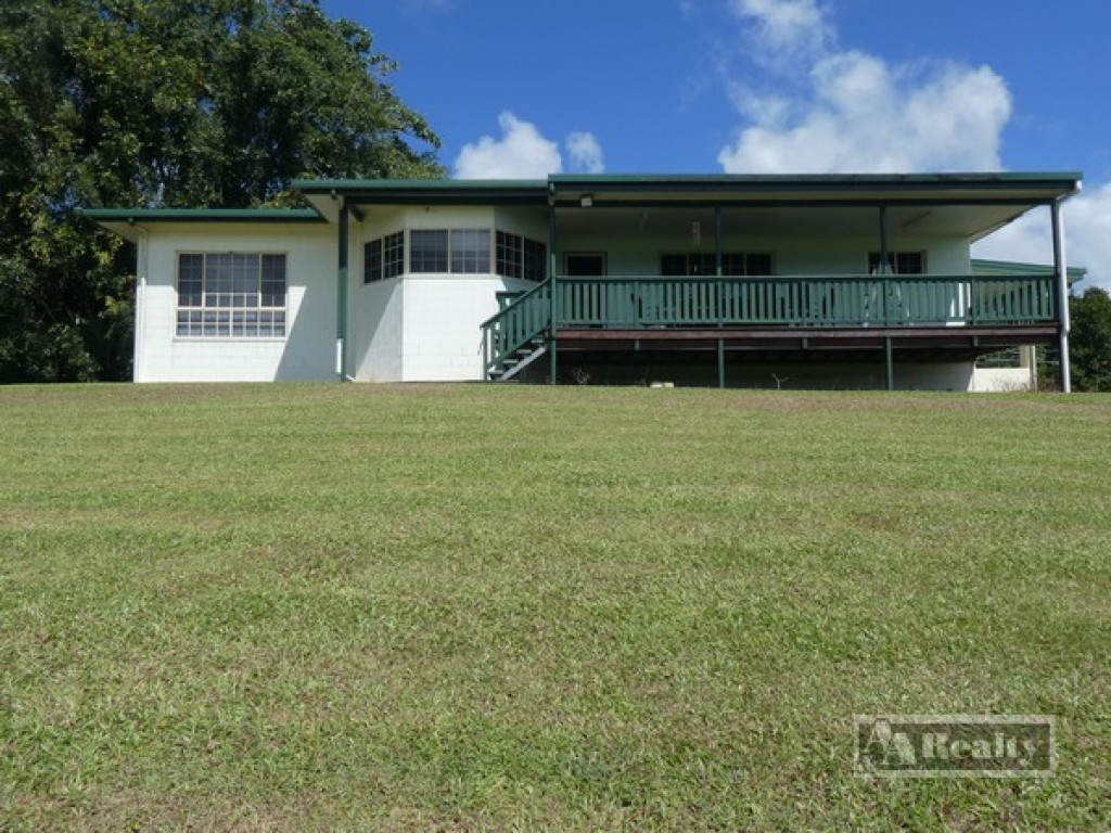 Farm for Sale - Address available by request, Innisfail QLD - Farm Property