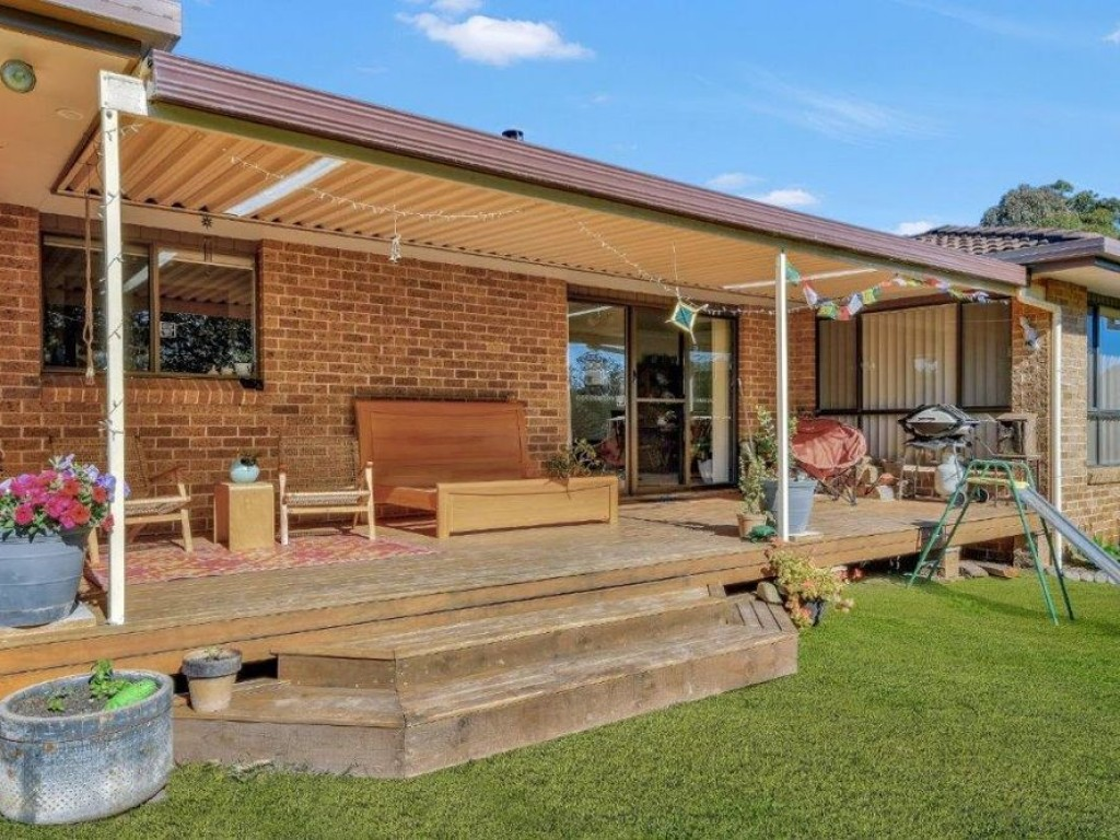 Farm for Sale - Address available by request, Kempsey NSW - Farm Property