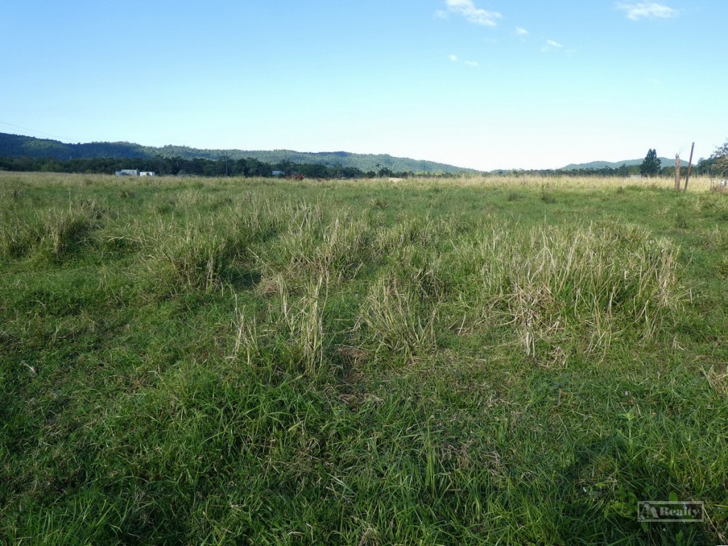 Farm for Sale - Address available by request, South Innisfail QLD - Farm Property