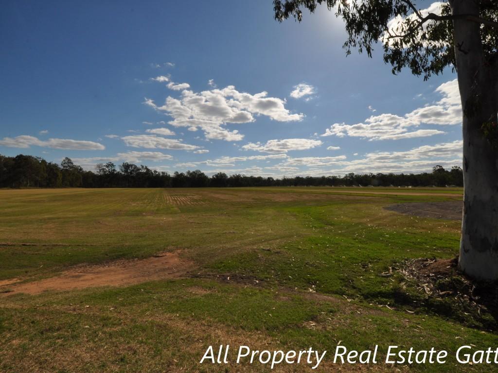 Farm for Sale - 4 Kelly Road, Spring Creek QLD - Farm Property
