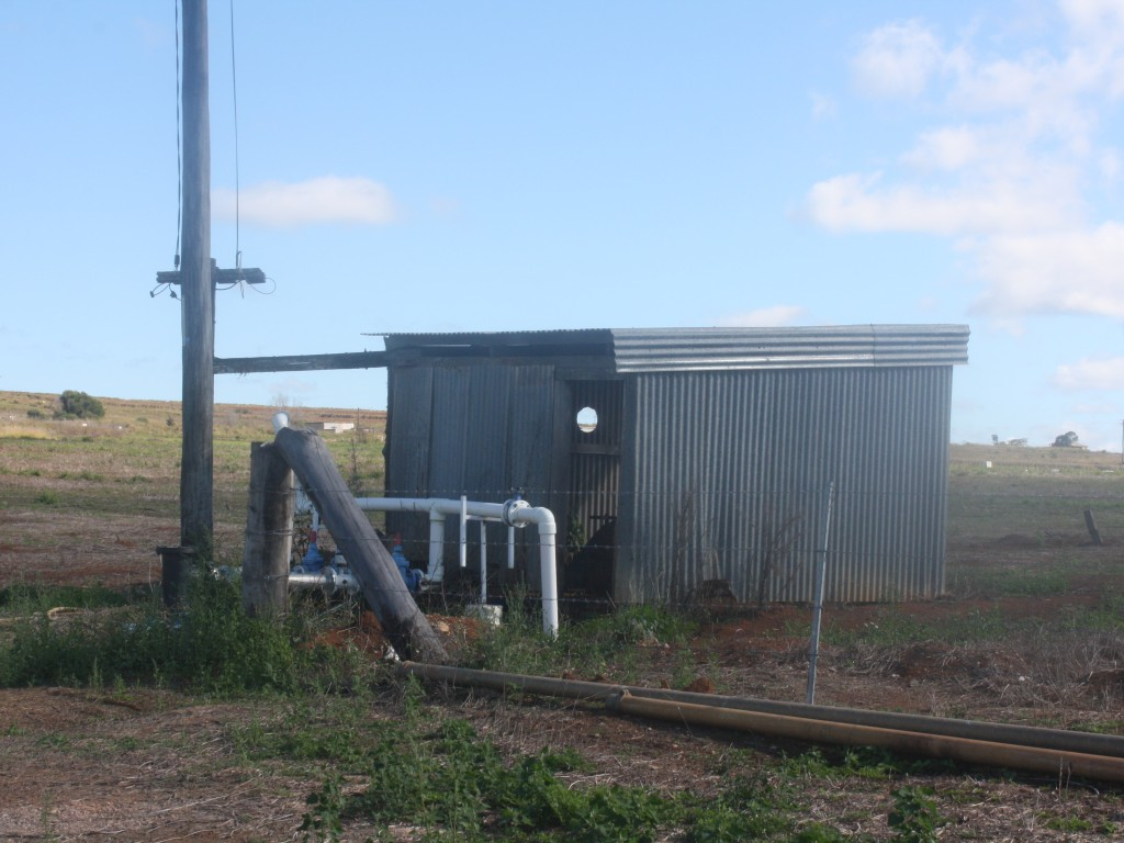 Farm for Sale - Address available by request, Bucca QLD - Farm Property