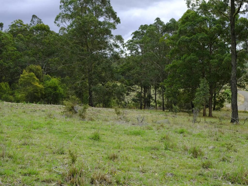 Lot 3 Prices Creek Road Bunyah - NSW