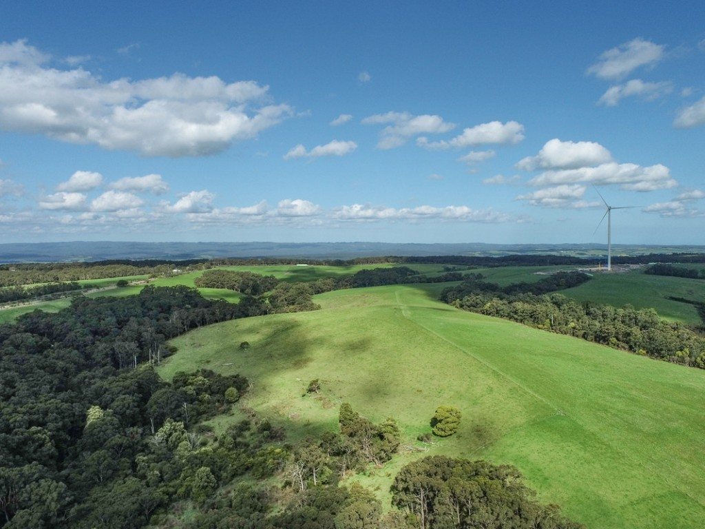 Farm for Sale -  Turrong Road, Cooriemungle VIC - Farm Property