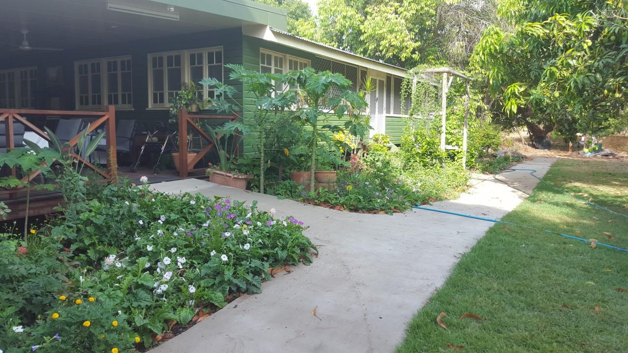Lazy Acres Homestead<br />94 Majors Creek Road Majors Creek - QLD