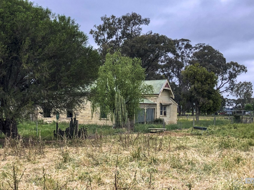 Farm for Sale - 130 Madill Road, Undera VIC - Farm Property