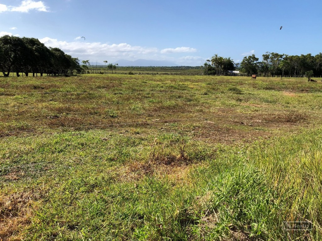 Farm for Sale - Address available by request, Etty Bay QLD - Farm Property