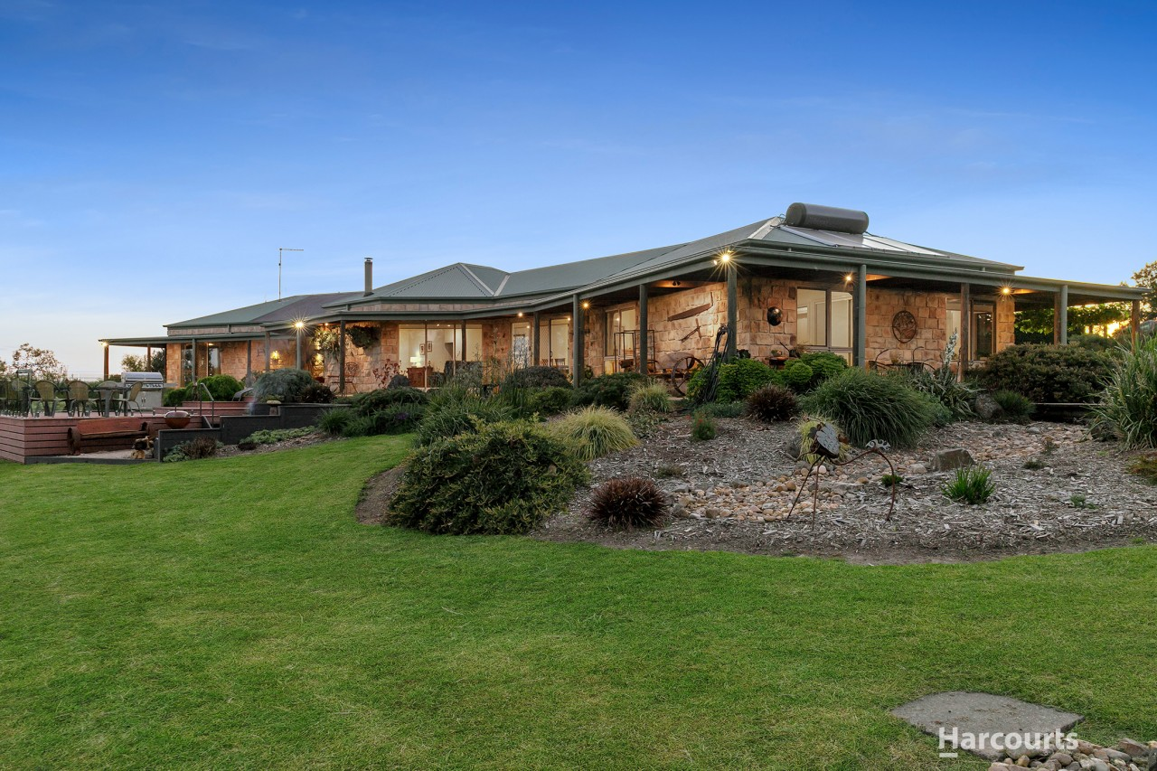 590 Invermay Road East, Athlone VIC