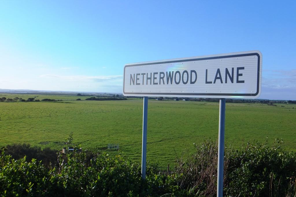 Lot 3 Netherwood Lane, Bass, VIC 3991