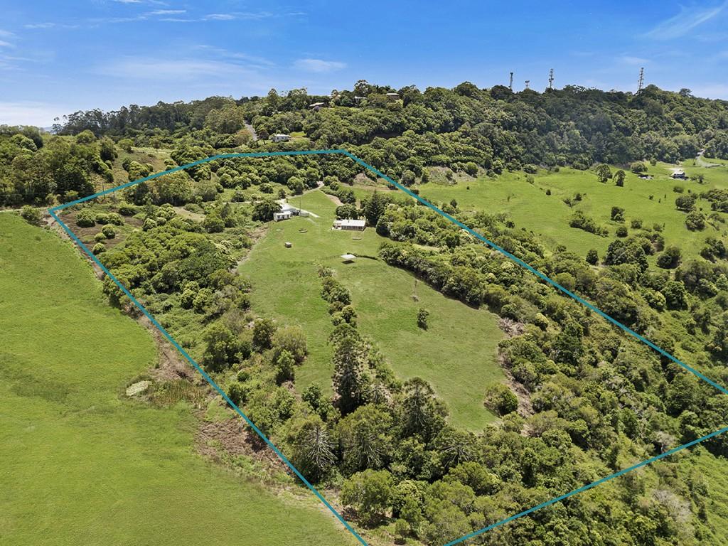 Rural Property & Farms for Sale - 20 Hillside Lane - Farm Property