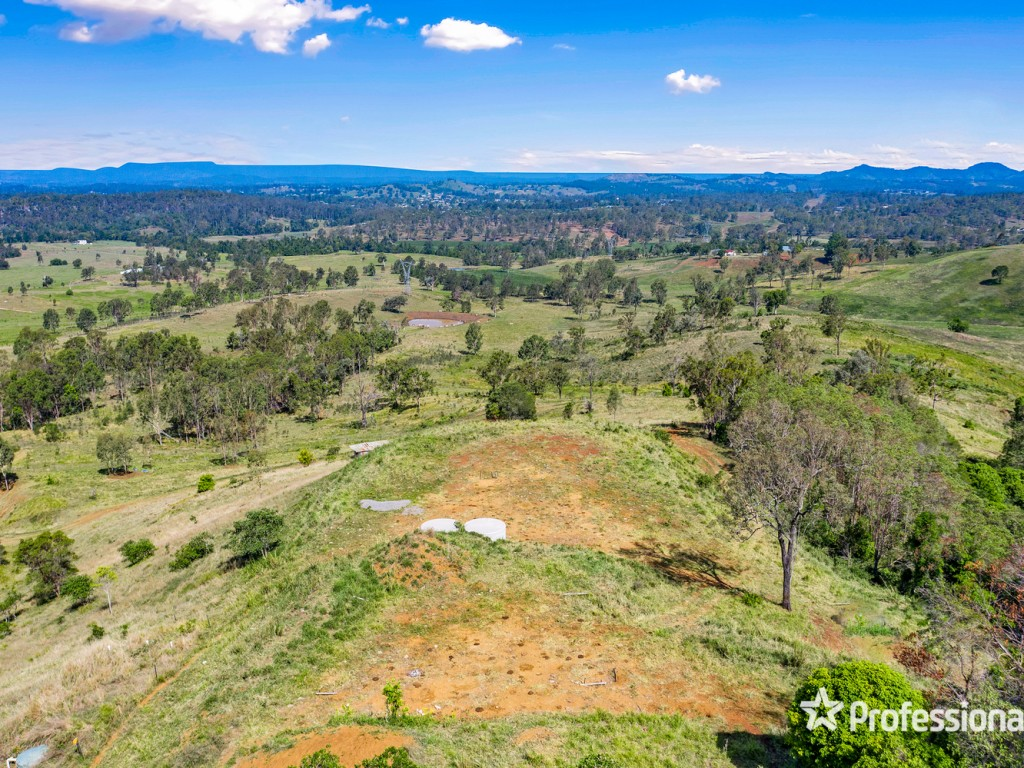 Rural Property & Farms for Sale -  Lymburner Road - Farm Property