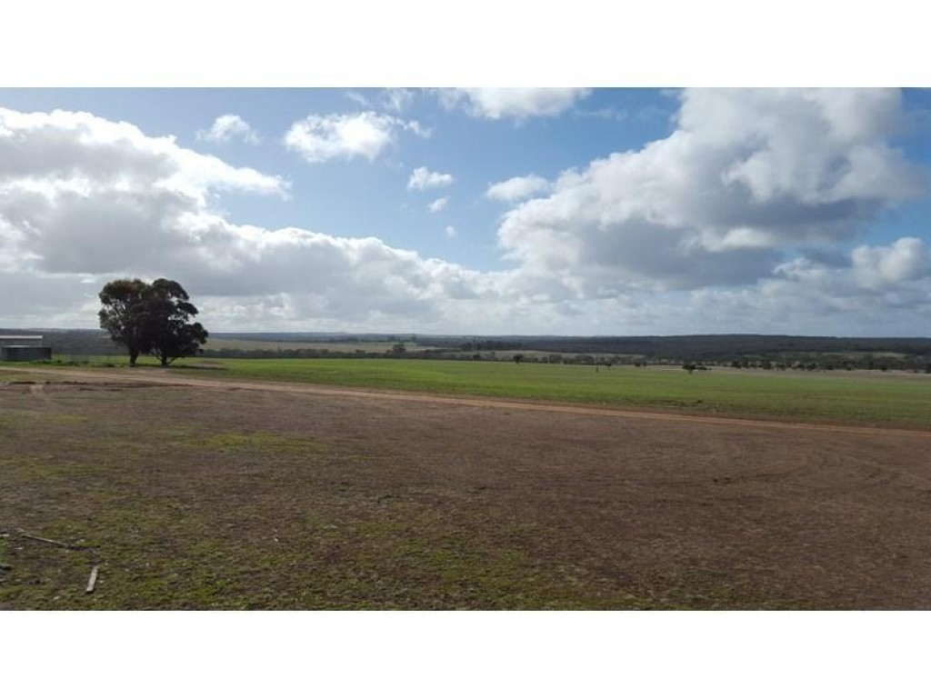 Farm for Sale - Two Hills 616 Stock Road, Jerramungup, WA - Farm Property