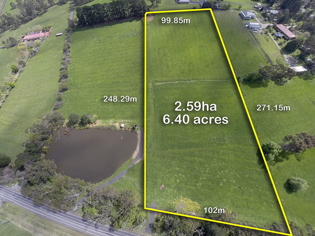 Rural Property & Farms for Sale - 315 ARMY ROAD - Farm Property