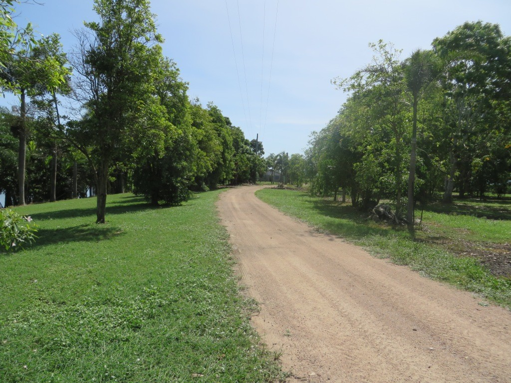 209 Klondyke Road, Brandon, QLD 4808