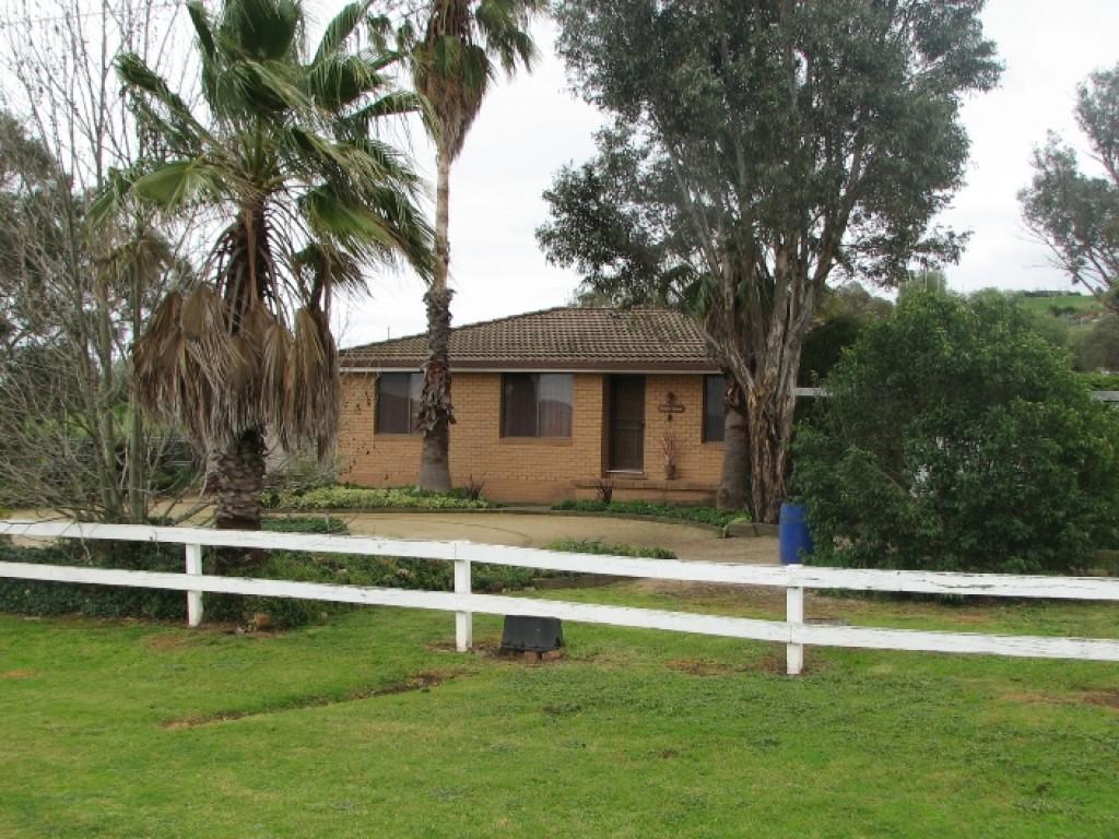 Farm for Sale - 4220 Belubula Way, Canowindra, NSW - Farm Property
