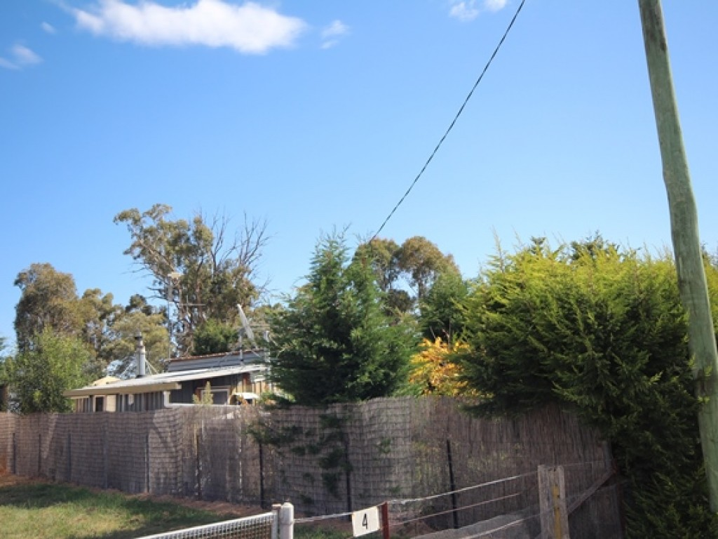 Farm for Sale - 2 Robson Road, Mount David NSW - Farm Property