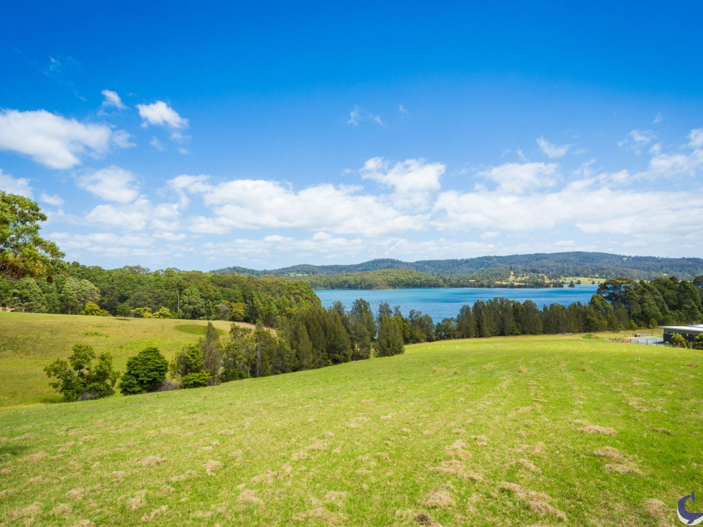 Farm for Sale - 123 Woodlands Drive, Narooma, NSW - Farm Property