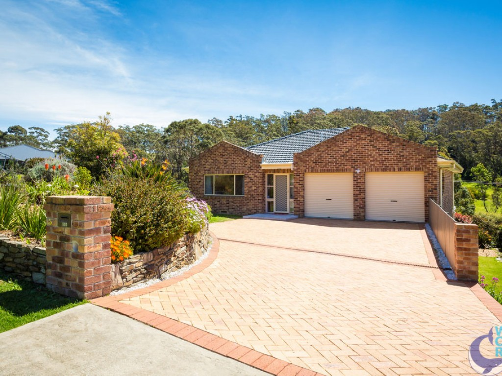 Farm for Sale - 5 John Place, North Narooma, NSW - Farm Property