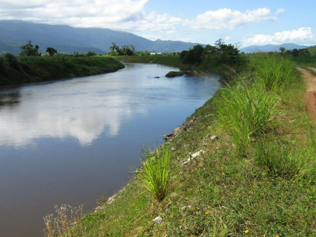 Farm for Sale - Address available by request, Babinda QLD - Farm Property
