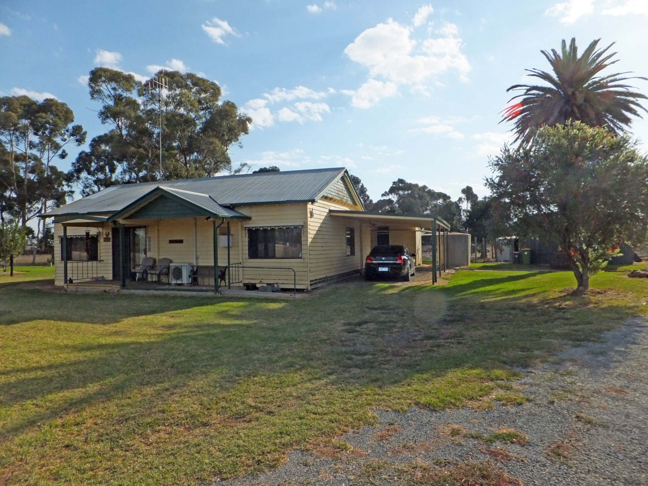 Farm for Sale - 68 Shaw Road, Stanhope, VIC - Farm Property