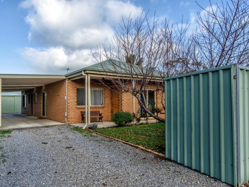 Farm for Sale - 16 McBurney Crescent, Aldinga Beach SA - Farm Property