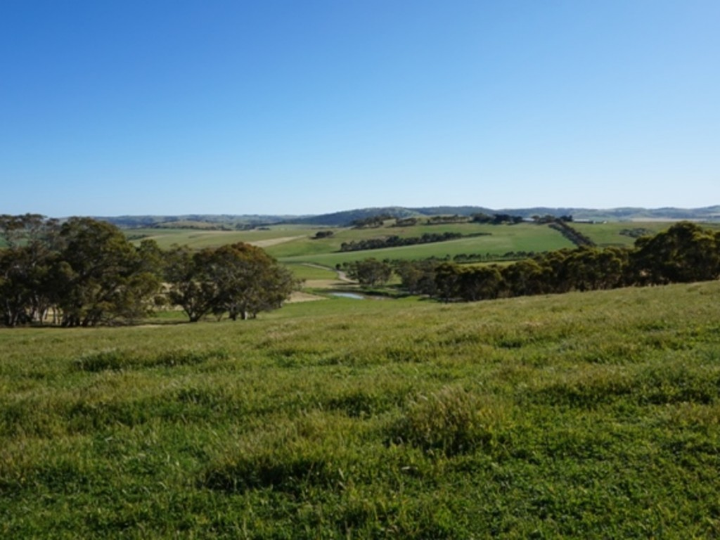 Address available by request, Yankalilla SA