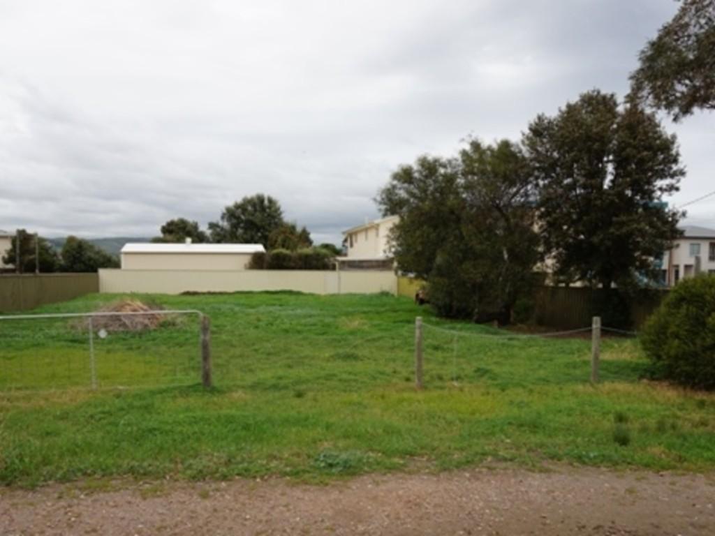 Farm for Sale - Lot 105 Kirra Road, Aldinga Beach SA - Farm Property