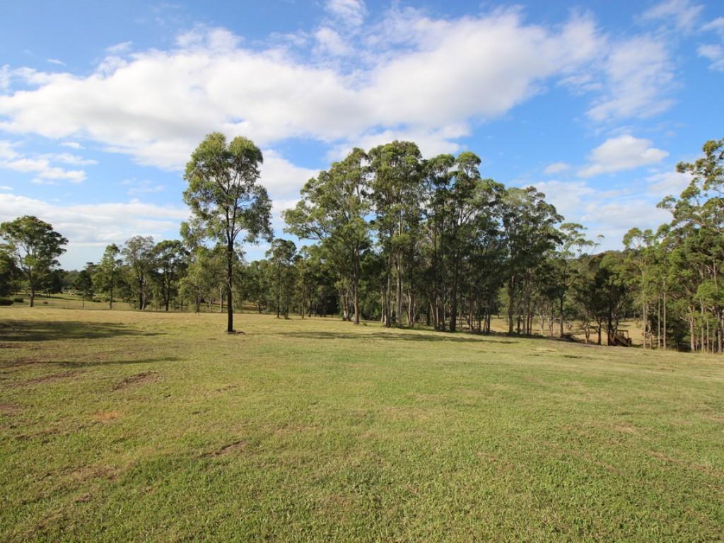 Rural Property & Farms for Sale - 96 Rawdon Island Rd - Farm Property