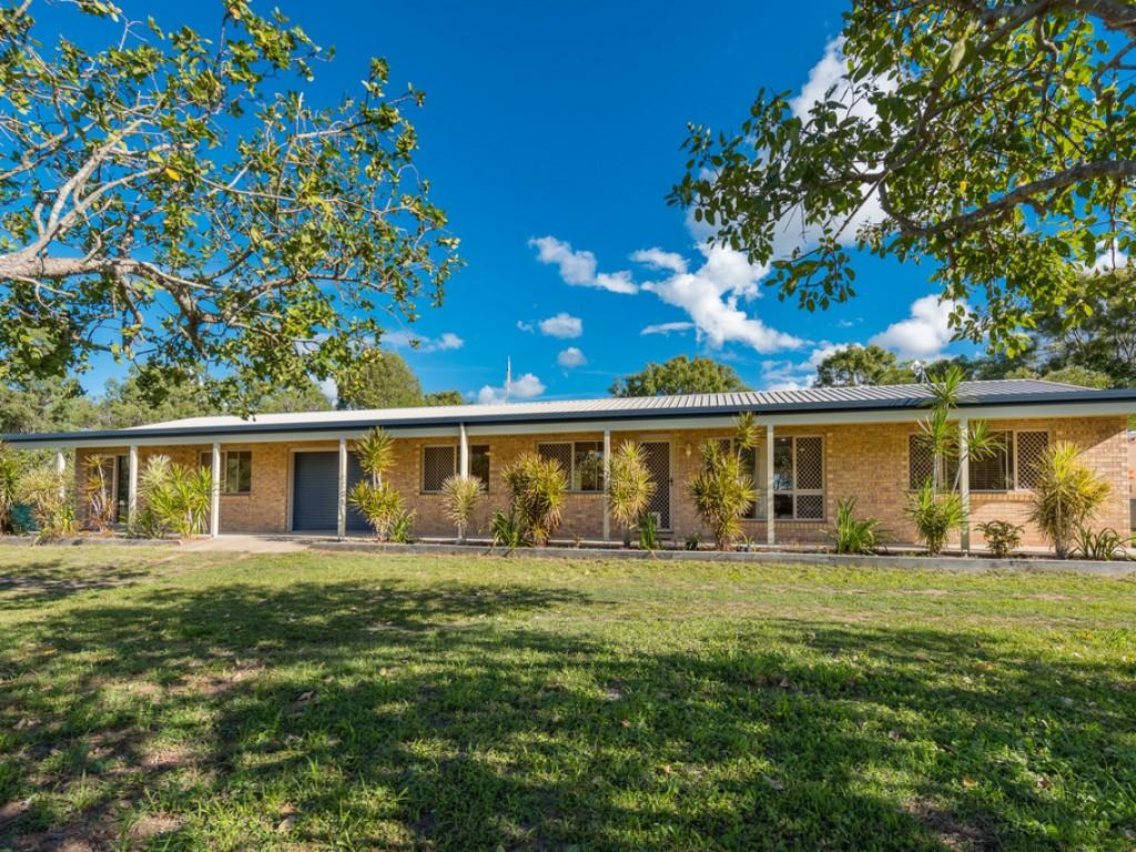 147 Murdochs Road, Moore Park Beach, QLD 4670